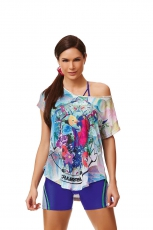 Dry T-Shirt Sport CajuBrasil