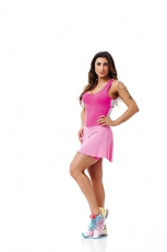 Trend Dress Sport