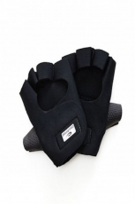 Work Out Gloves Long Uni