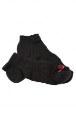 Short Socks CajuBrasil