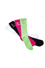 Sport Socks Long
