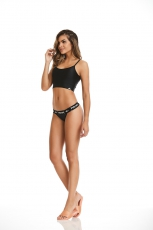 Thong Under Fit FTCross Energize
