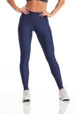 Leggings Atletika Classic Power Her