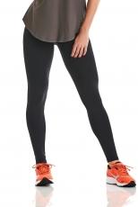 New Zealand Leggings Classic Power Her
