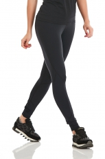 Emana Leggings Basic CajuBrasil