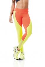 NZ Leggings Fashion CajuBrasil