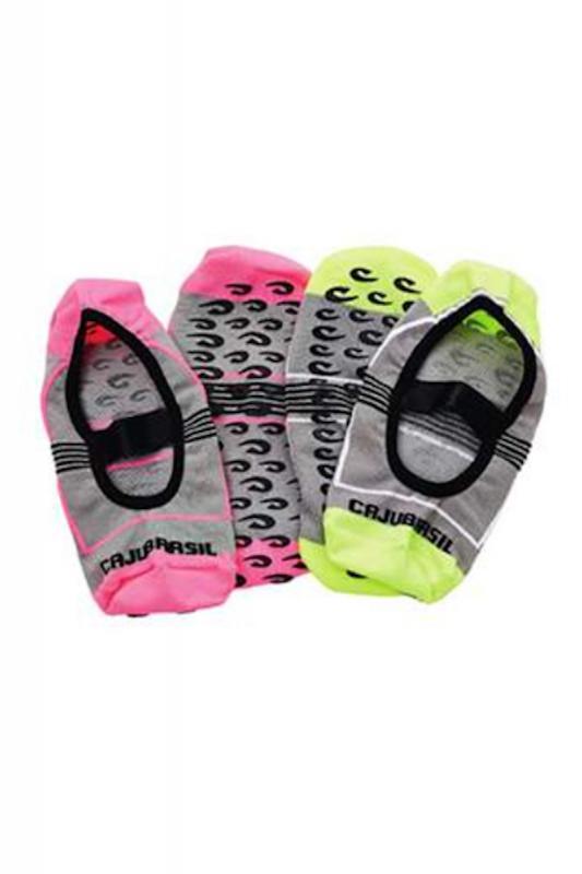 Pilates Socken CB