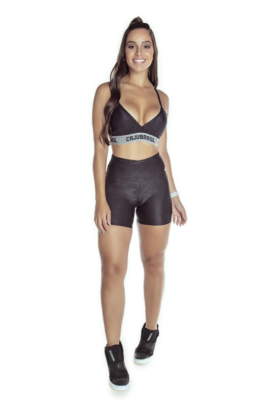 Shorts Cross Training Limitless