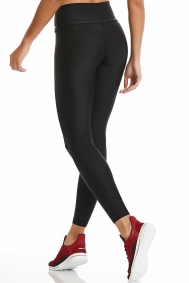 Leggings Atlanta Energize