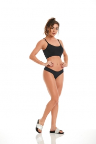 Yarn Panty Fit Summerland