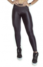 Leggings Atletika Fashion Limiitless