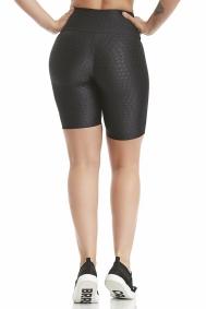 Cycling Shorts Hype