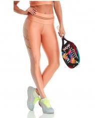 Leggings Atletika Glamorous Together