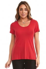 T-Shirt Sun Selflove